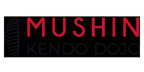 Mushin Kendo